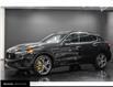 2021 Maserati Levante S GranSport (Stk: M2129) in Montréal - Image 8 of 30