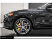 2021 Maserati Levante S GranSport (Stk: M2129) in Montréal - Image 9 of 30