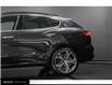 2021 Maserati Levante S GranSport (Stk: M2129) in Montréal - Image 10 of 30