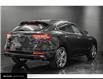 2021 Maserati Levante S GranSport (Stk: M2129) in Montréal - Image 11 of 30