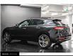 2021 Maserati Levante S GranSport (Stk: M2129) in Montréal - Image 13 of 30