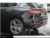2021 Maserati Levante S GranSport (Stk: M2129) in Montréal - Image 14 of 30