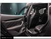 2021 Maserati Levante S GranSport (Stk: M2129) in Montréal - Image 15 of 30