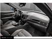 2021 Maserati Levante S GranSport (Stk: M2129) in Montréal - Image 21 of 30