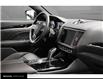2021 Maserati Levante S GranSport (Stk: M2129) in Montréal - Image 22 of 30