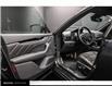 2021 Maserati Levante S GranSport (Stk: M2129) in Montréal - Image 23 of 30