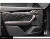 2021 Maserati Levante S GranSport (Stk: M2129) in Montréal - Image 24 of 30