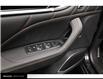 2021 Maserati Levante S GranSport (Stk: M2129) in Montréal - Image 25 of 30