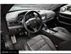 2021 Maserati Levante S GranSport (Stk: M2129) in Montréal - Image 28 of 30
