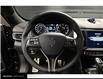 2021 Maserati Levante S GranSport (Stk: M2129) in Montréal - Image 30 of 30