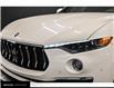 2021 Maserati Levante S GranLusso (Stk: M2156) in Montréal - Image 4 of 30