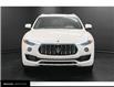 2021 Maserati Levante S GranLusso (Stk: M2156) in Montréal - Image 5 of 30