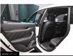 2021 Maserati Levante S GranLusso (Stk: M2156) in Montréal - Image 15 of 30