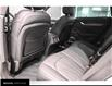 2021 Maserati Levante S GranLusso (Stk: M2156) in Montréal - Image 16 of 30
