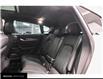 2021 Maserati Levante S GranLusso (Stk: M2156) in Montréal - Image 17 of 30