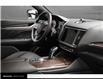 2021 Maserati Levante S GranLusso (Stk: M2156) in Montréal - Image 22 of 30