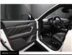 2021 Maserati Levante S GranLusso (Stk: M2156) in Montréal - Image 23 of 30