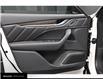 2021 Maserati Levante S GranLusso (Stk: M2156) in Montréal - Image 24 of 30