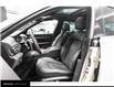 2021 Maserati Levante S GranLusso (Stk: M2156) in Montréal - Image 26 of 30