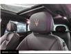 2021 Maserati Levante S GranLusso (Stk: M2156) in Montréal - Image 27 of 30