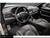 2021 Maserati Levante S GranLusso (Stk: M2156) in Montréal - Image 28 of 30