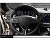 2021 Maserati Levante S GranLusso (Stk: M2156) in Montréal - Image 29 of 30