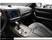 2021 Maserati Levante S GranLusso (Stk: M2156) in Montréal - Image 30 of 30