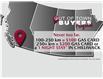 2017 Honda HR-V EX (Stk: 21H147A) in Chilliwack - Image 21 of 26