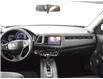 2017 Honda HR-V EX (Stk: 21H147A) in Chilliwack - Image 2 of 26