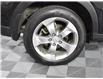 2017 Honda HR-V EX (Stk: 21H147A) in Chilliwack - Image 4 of 26