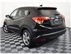 2017 Honda HR-V EX (Stk: 21H147A) in Chilliwack - Image 6 of 26