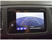 2017 Honda HR-V EX (Stk: 21H147A) in Chilliwack - Image 7 of 26