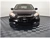 2017 Honda HR-V EX (Stk: 21H147A) in Chilliwack - Image 12 of 26