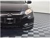 2017 Honda HR-V EX (Stk: 21H147A) in Chilliwack - Image 15 of 26