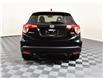 2017 Honda HR-V EX (Stk: 21H147A) in Chilliwack - Image 16 of 26
