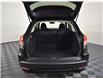 2017 Honda HR-V EX (Stk: 21H147A) in Chilliwack - Image 18 of 26