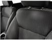 2017 Honda HR-V EX (Stk: 21H147A) in Chilliwack - Image 20 of 26