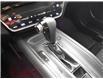 2017 Honda HR-V EX (Stk: 21H147A) in Chilliwack - Image 22 of 26