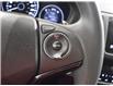2017 Honda HR-V EX (Stk: 21H147A) in Chilliwack - Image 23 of 26