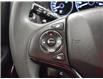 2017 Honda HR-V EX (Stk: 21H147A) in Chilliwack - Image 24 of 26