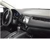 2017 Honda HR-V EX (Stk: 21H147A) in Chilliwack - Image 26 of 26