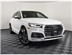 2018 Audi SQ5 3.0T Technik (Stk: P2608) in Chilliwack - Image 1 of 25