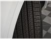 2018 Audi SQ5 3.0T Technik (Stk: P2608) in Chilliwack - Image 3 of 25