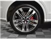 2018 Audi SQ5 3.0T Technik (Stk: P2608) in Chilliwack - Image 4 of 25