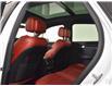 2018 Audi SQ5 3.0T Technik (Stk: P2608) in Chilliwack - Image 8 of 25