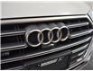 2018 Audi SQ5 3.0T Technik (Stk: P2608) in Chilliwack - Image 11 of 25