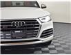 2018 Audi SQ5 3.0T Technik (Stk: P2608) in Chilliwack - Image 12 of 25