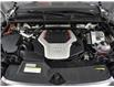 2018 Audi SQ5 3.0T Technik (Stk: P2608) in Chilliwack - Image 14 of 25