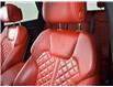 2018 Audi SQ5 3.0T Technik (Stk: P2608) in Chilliwack - Image 19 of 25