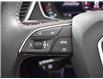 2018 Audi SQ5 3.0T Technik (Stk: P2608) in Chilliwack - Image 22 of 25